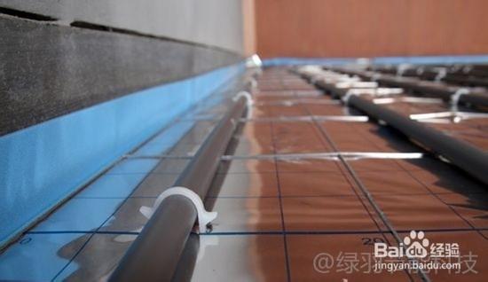 地暖百问:[37]挤塑板和聚苯板有什么区别