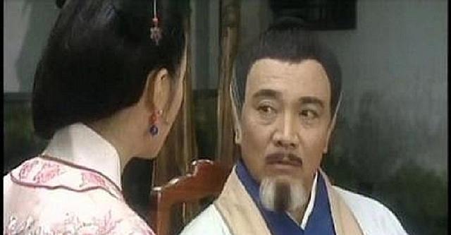 明朝朱元璋手下有一个营,叫做寡妇营,刘伯温为此还被朱元璋罢官