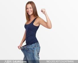 哪种减肥方法最快最好?最好最快的减肥方法?