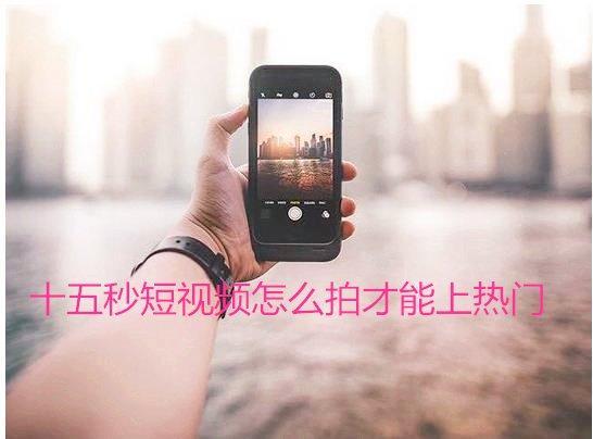 https://ss1.baidu.com/6ONXsjip0QIZ8tyhnq/it/u=2910478687,2331740719&fm=173&app=25&f=JPEG?w=546&h=404&s=B5F4E937425277CA4744F5F50300E030