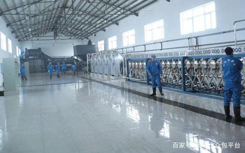 淀粉厂污水处理排放要求及淀粉厂污水处理设备的使用