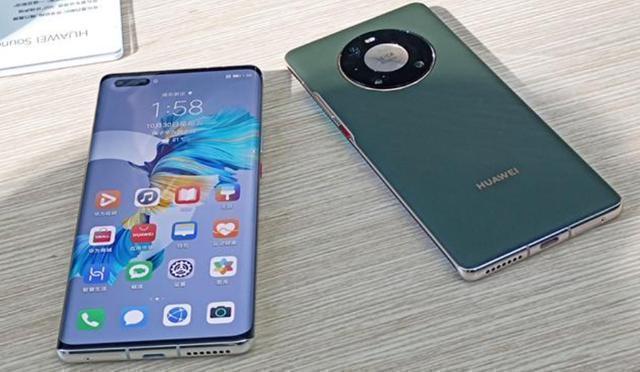 手機性能榜再迎更新:華為名落孫山,小米僅排第十,第一名很低調