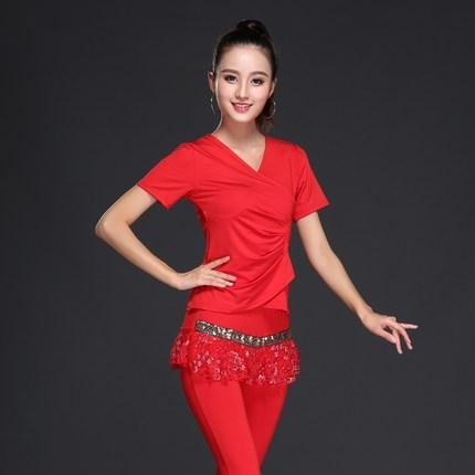 10bet官网,10bet平台,河北广场舞服装