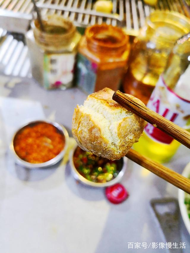 建水豆腐 舌尖上的中国建水豆腐是哪个店