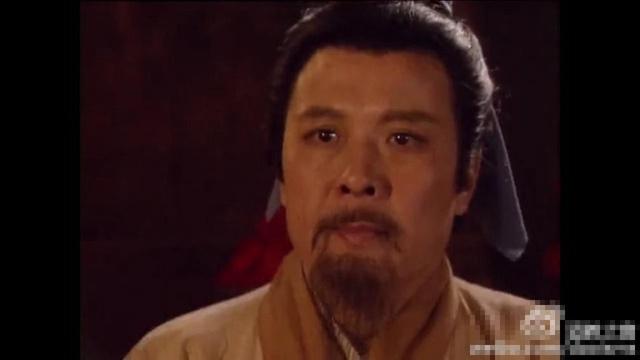 史上最成功特務竟是劉皇叔:曹丞相眼皮下玩衣帶詔