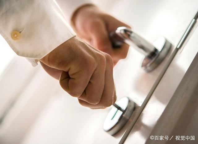 开锁技术是一门神奇的技艺,为何相同的钥匙才能打开同一把锁呢?(图3)