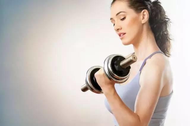 什么运动减肥最快,七个快速减肥运动你知道几-轻博客