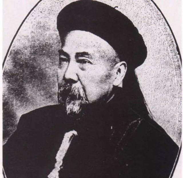 气节还是愚忠:他是辛亥革命中第一个自杀殉了清朝的封疆大吏