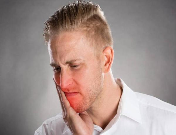 牙疼快速止疼偏方,老中医偏方教你如何快速止疼 网络快讯 第3张