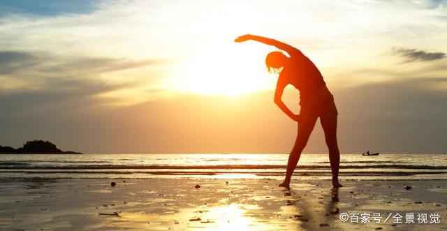 4个简单实用的减肥方法,坚持10周,让你暴瘦下来!