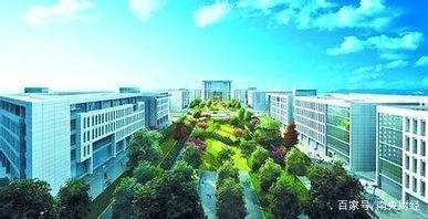 福州工业发展的10大标志性企业(图6)