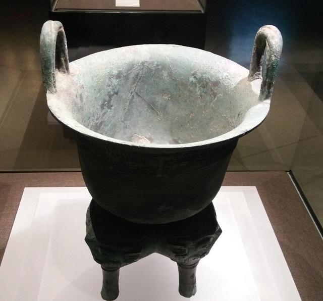 铜器收藏入门知识:铜器收藏四大误区