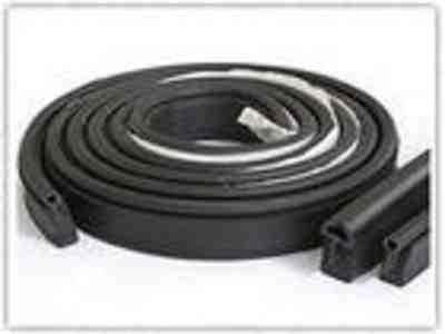 BW-S96注浆管止水条简介及应用