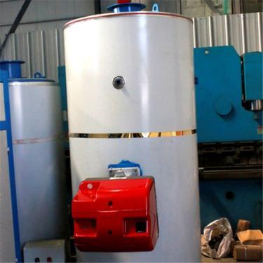 厂家制造全自动立式蒸汽发生器 多规格蒸汽蒸发器