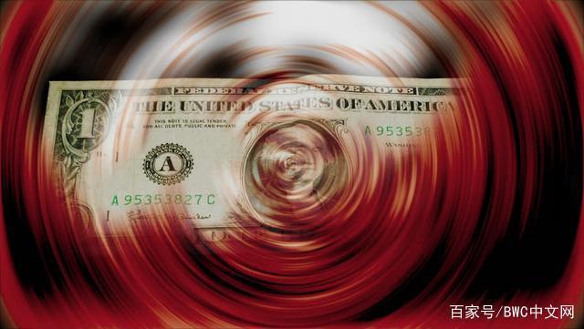 美国虚假复苏舆论与国际动荡危险