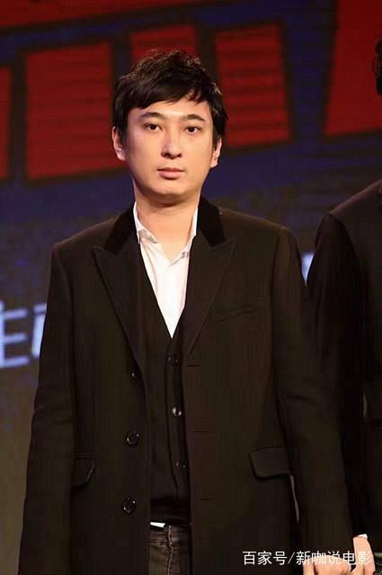 王思聪连发2文痛骂吴秀波,而我看到的却是一对爸爸妈妈的呼叫!