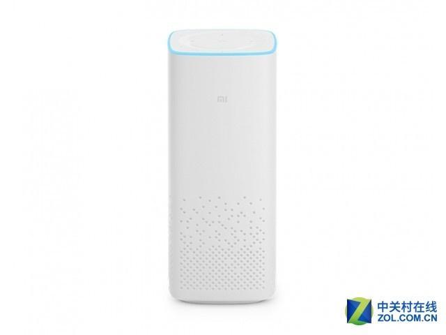 Xiaomi's AI smart speaker