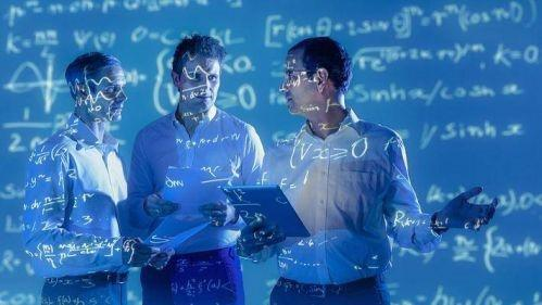 大数据应用发展史:从搜索引擎到人工智能