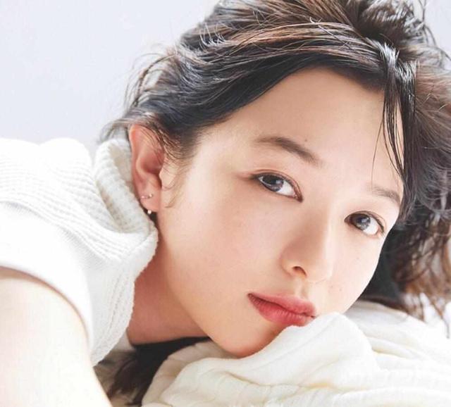 空气感唇妆真的美!跟着日本第一博主涂这5种颜色,显白又高级