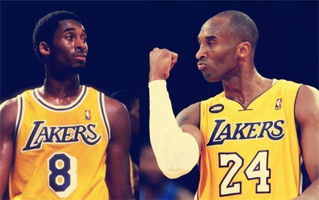 选择篮球球衣号码有特别意义吗?