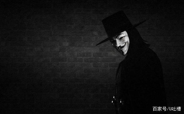 涉区块链需要谨慎,数字货币终将是一场骗局