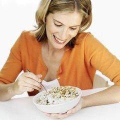 减肥吃燕麦片,这么吃才真正做到减肥!-轻博客