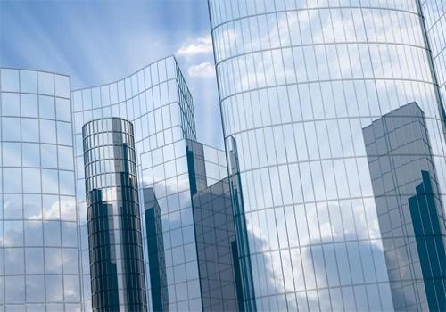 专家讲解:钢化玻璃爆裂到底是否与高温有关?
