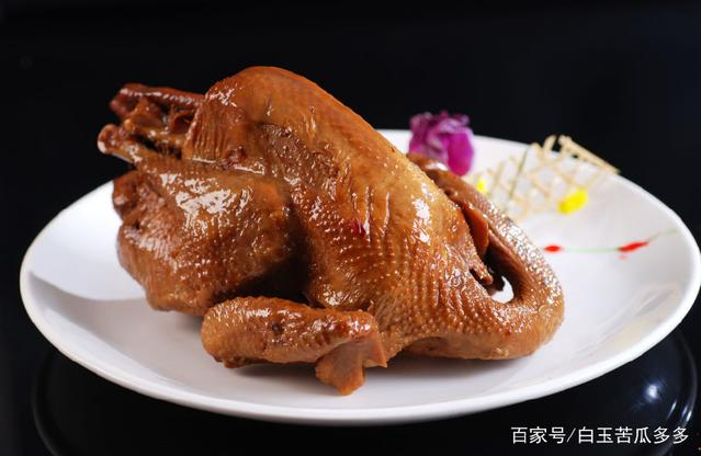 石家庄美食!你肯定要澳门百利宫app去吃的四种石家庄特色美食!