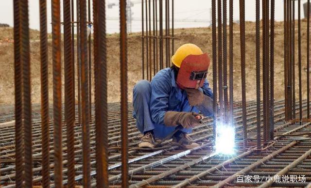 如果你是电焊工,你建议大一新生学电焊专业吗?为什么呢?
