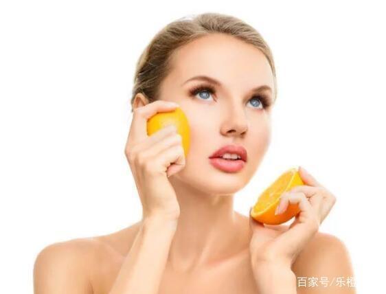 关于维生素C护肤产品,这些知识你需要有所了解!