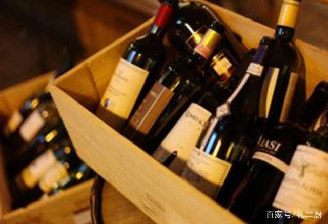 为何国内的红酒有10年保质期,而国外的却没有,很多的人不知