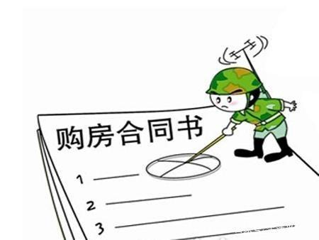 郑州市律师咨询服务