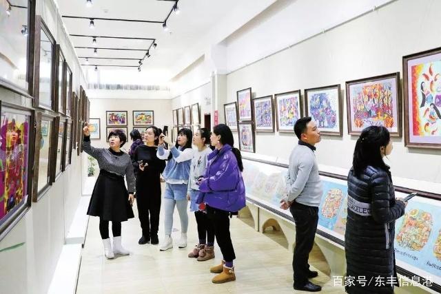 鹿乡放歌——东丰县改革开放40年发展成就综述