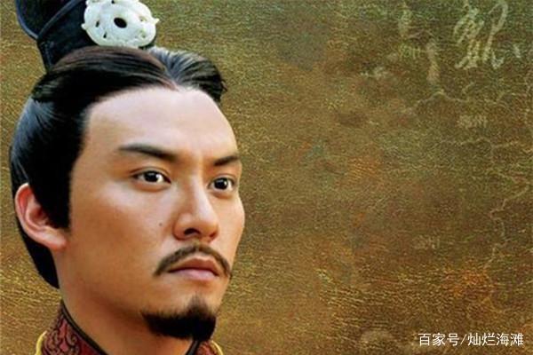 赵云有两个儿子,一个结局不详,一个壮烈殉国