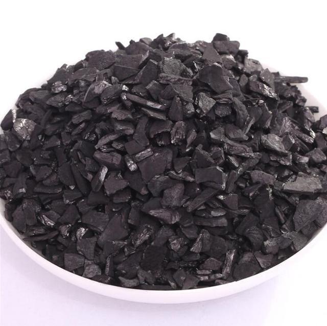 常州蜂窝活性炭在选购时候容易忽视的几个细节