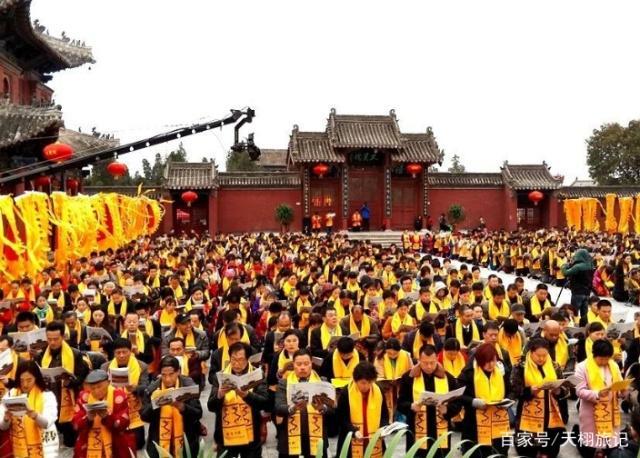 世界华人最多的3个国家,占总人口的27%,美国