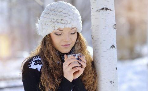 冬季冰冷,4个除湿方法让冬季少生病
