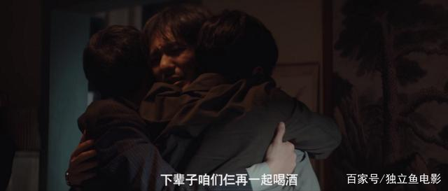 整整一年的华语良心剧,全在这-第47张图片-新片网
