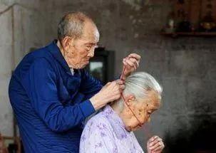 这才是爱情该有的样子-第18张图片-赵波设计师_云南昆明室内设计师_黑色四叶草博客