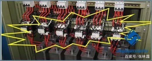 图文介绍箱式变压器基础知识
