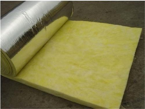 吸音棉与隔音棉的区别