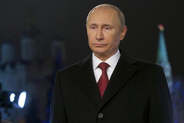 以色列害怕S-300?其实,他们怕的是俄罗斯