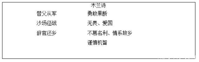 教师资格证面试报名时间_最新实用的教师资格证面试指南