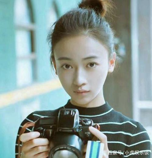 承认是中国人的五位台湾艺人:罗志祥一夜掉粉