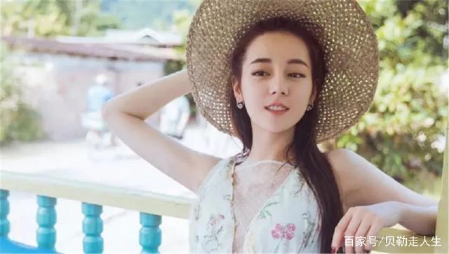 恭喜!李易峰、迪丽热巴获得2018年金鹰节最具