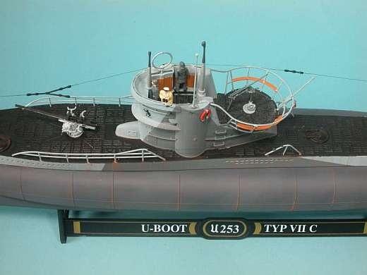 现代潜艇的鼻祖出现于哪个国家?不是苏联,也不