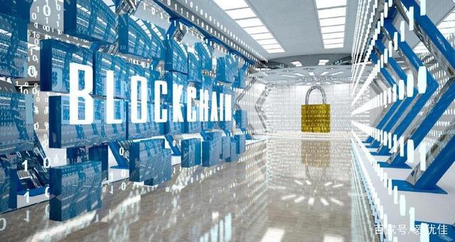 SparkLabs将在美国推出一个网络安全和区块链的项目