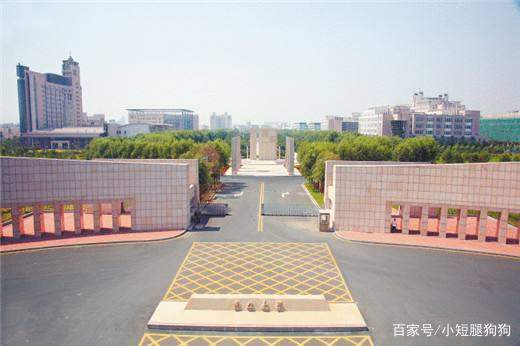 吉林大学在中国究竟是属于什么档次的大学?