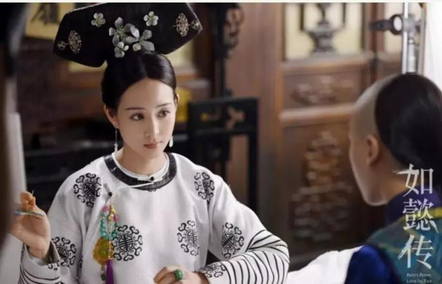"""妆知日报-海兰小天使张钧甯 """"美妆博主""""的逆袭教程"""