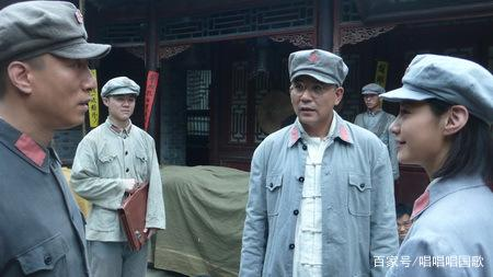 全网公认零差评的5部军旅剧,《雪豹》垫底,第